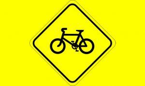 Ebike Safety