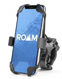 Cell Phone Holder For Bikes